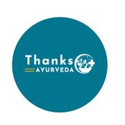 thanksayurveda3's Profile Photo