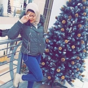 Mayamostafa657's Profile Photo