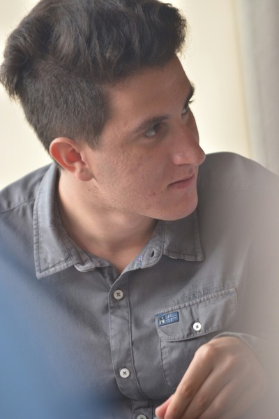 PaoloKsuprime's Profile Photo