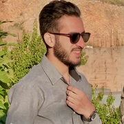 tareqralzghoul's Profile Photo
