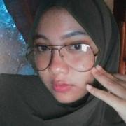 rizkaamelias's Profile Photo