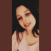 semakiller's Profile Photo