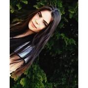 rawadominika6's Profile Photo