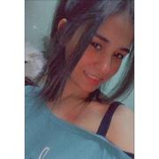 DohaMoustafa774's Profile Photo