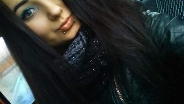 boskapaulisia's Profile Photo