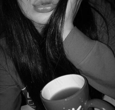 saaraa0_'s Profile Photo