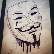 Anonymus3298's Profile Photo