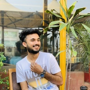 Ahmedlodhi777's Profile Photo