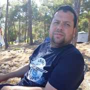 erdalyakan's Profile Photo