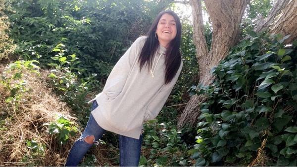 Mademoisellemini's Profile Photo