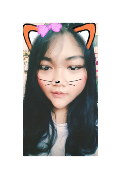 sheilladorable's Profile Photo