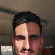 mahmoudsaleh185's Profile Photo