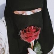 ssalwassoly's Profile Photo