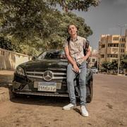 youssefelmakrahi's Profile Photo