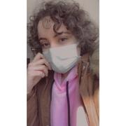 semanurkartaltr's Profile Photo
