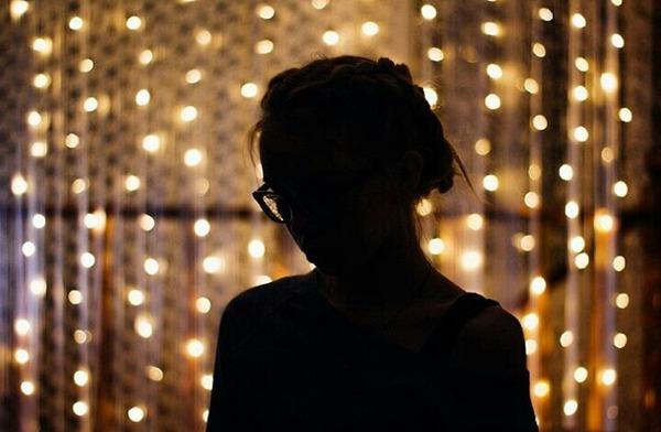 Mylivemyevil's Profile Photo