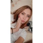 filonenko_official's Profile Photo