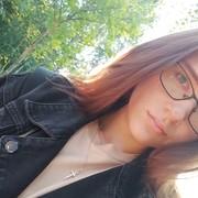 yu_burceva's Profile Photo