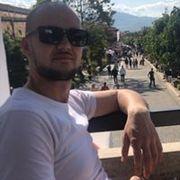 elddikryeziu's Profile Photo