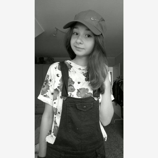 czeczka_beczka's Profile Photo