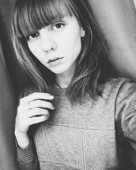 id182451530's Profile Photo