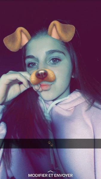 Carla__mrs's Profile Photo