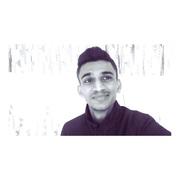 jay_mufc20's Profile Photo