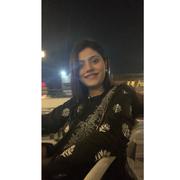 rafia_25's Profile Photo