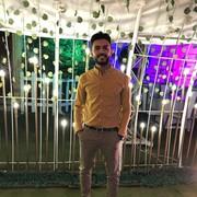 HassanSeki55's Profile Photo