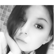 Jamaisseulee's Profile Photo