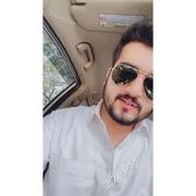 khanbilalkhan's Profile Photo