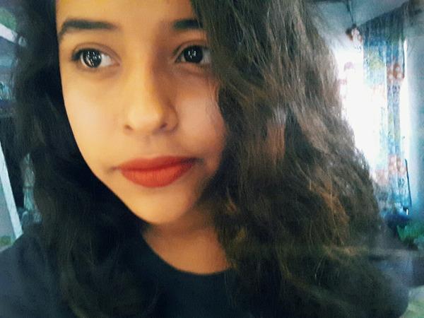 aleisa17's Profile Photo