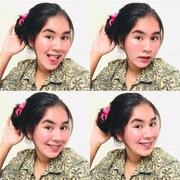 riantiirii's Profile Photo