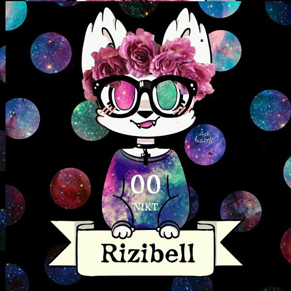 Rizibell's Profile Photo