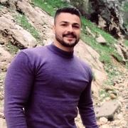 shva_'s Profile Photo