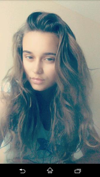 manon_stv's Profile Photo
