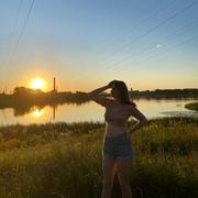 yulia_021's Profile Photo