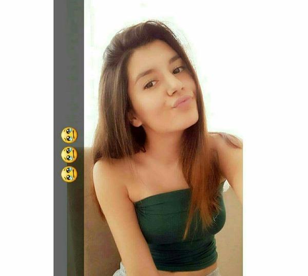 ceren12896's Profile Photo