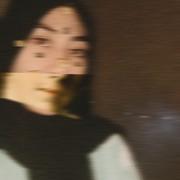 salshaputrifazria's Profile Photo