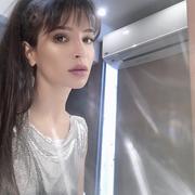 Basnicarokk's Profile Photo