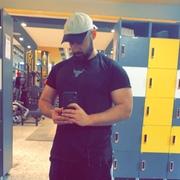 donmohammedalmasoudi's Profile Photo