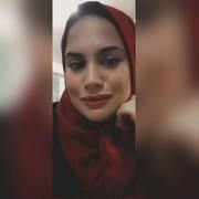 alhajsumaya's Profile Photo