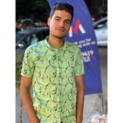 mohamed12we3's Profile Photo