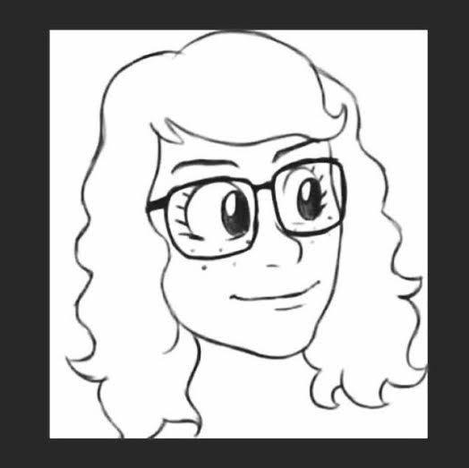 briezgresh's Profile Photo