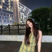 CNB1103's Profile Photo