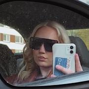 xLaraxsophiex's Profile Photo