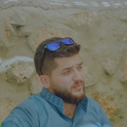 Bandar_mshaqba's Profile Photo