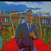Fullvit's Profile Photo
