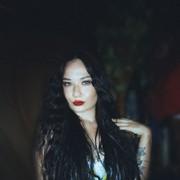 sofa_ulz's Profile Photo