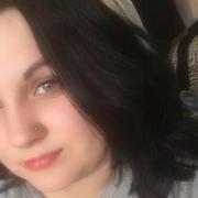 ir1nafilimonova's Profile Photo